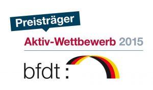 aktivfuertoleranz_logo