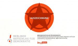 ratschlag-fuer-demokratie_urkunde_cropped2