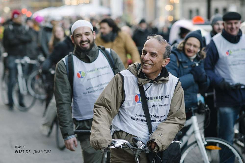 Rabbi-Imam-Tandem-Tour