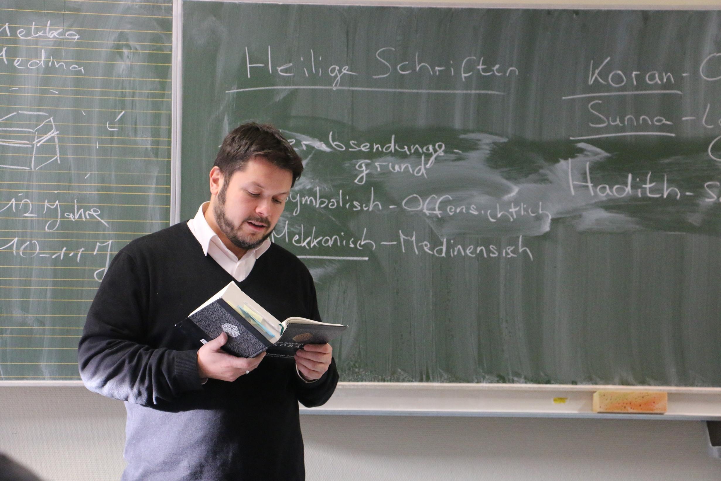 Paula-Fürst-Schule, 30.11.2015