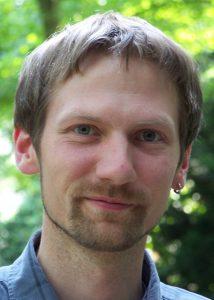 Matthias Motter1