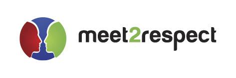 meet2respect