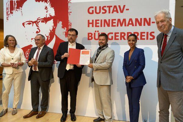 20210826_Gustav.Heinemann-Bürgerpreis_m2r